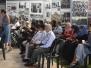 Happy Birthday, Raashi - Durban Launch
